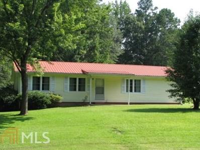 23 Willow St, Summerville, GA 30747 - MLS#: 8418094