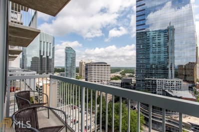 3324 Peachtree UNIT 1901, Atlanta, GA 30326 - MLS#: 8418101