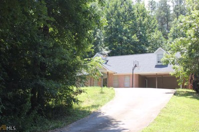 1783 Jimmy Dodd Rd, Buford, GA 30518 - MLS#: 8418183