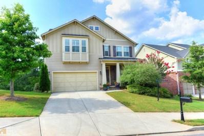 5600 Stonegrove Overlook, Johns Creek, GA 30097 - MLS#: 8418213