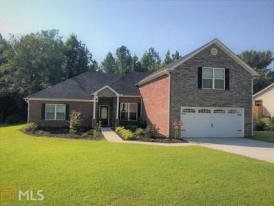 56 Terrace Ridge Rd, Commerce, GA 30529 - MLS#: 8418227