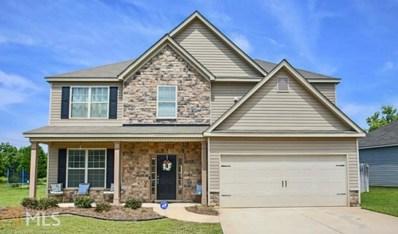 122 Chickasaw, Byron, GA 31008 - MLS#: 8418272