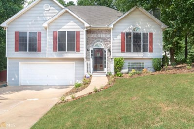 4175 Starr Creek, Cumming, GA 30028 - MLS#: 8418433