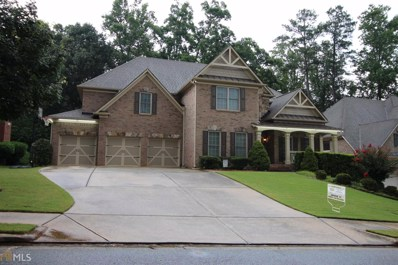 3171 Willowstone Dr, Duluth, GA 30096 - MLS#: 8418518