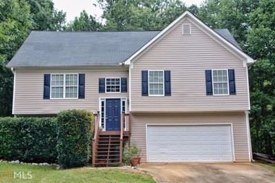 106 Clover Ct, Temple, GA 30179 - MLS#: 8418527