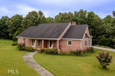 4764 Bentley Rd, Monroe, GA 30656 - MLS#: 8418547