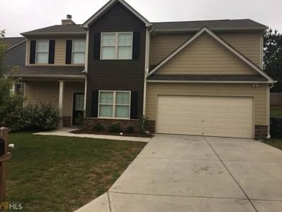 79 Forrest Hills, Dallas, GA 30157 - MLS#: 8418564