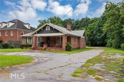 2310 Brockett Rd, Tucker, GA 30084 - MLS#: 8418691