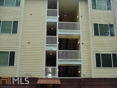 2285 Metropolitan Pkwy UNIT 111, Atlanta, GA 30315 - MLS#: 8418817