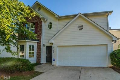 90 Creek Way, Covington, GA 30016 - MLS#: 8418835