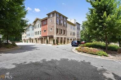 1628 Briarcliff Rd, Atlanta, GA 30306 - MLS#: 8418957