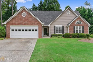 2712 Windsor Ct, Kennesaw, GA 30144 - MLS#: 8418981