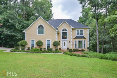 170 Plantation Trce, Woodstock, GA 30188 - MLS#: 8419020