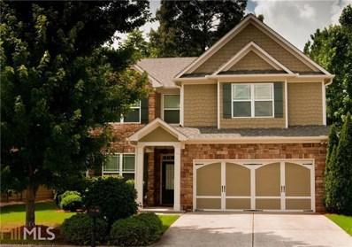 1541 Scenic Pine Dr, Lawrenceville, GA 30044 - MLS#: 8419094