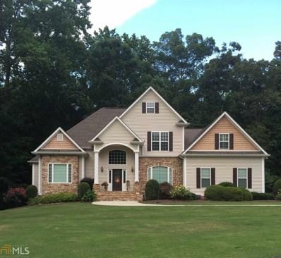 119 Grant Rd, Fayetteville, GA 30215 - MLS#: 8419124