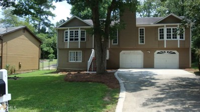 355 Hickory View Dr, Lawrenceville, GA 30046 - MLS#: 8419132