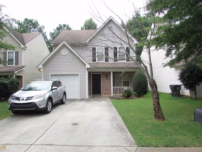 940 Melrose Park, Lawrenceville, GA 30044 - MLS#: 8419156