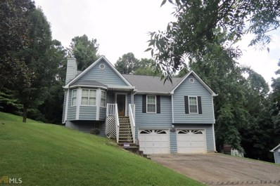 185 Oakland Blvd, Stockbridge, GA 30281 - MLS#: 8419177