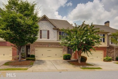 3040 Big Sky Ln UNIT 34, Alpharetta, GA 30004 - MLS#: 8419210