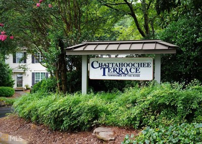 2105 Queen Anne Ct, Atlanta, GA 30350 - #: 8419274