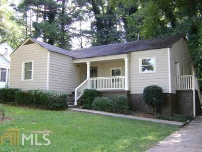 770 SW Waters Dr, Atlanta, GA 30310 - MLS#: 8419298