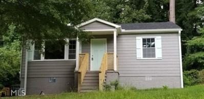 1304 Elizabeth Ave, Atlanta, GA 30310 - MLS#: 8419617