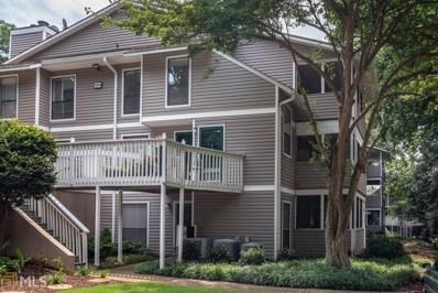 1509 Wynnes Ridge Cir, Marietta, GA 30067 - MLS#: 8419651
