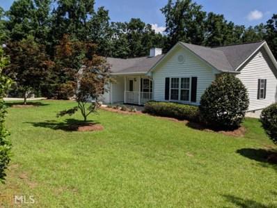3120 The Trail, Gainesville, GA 30501 - MLS#: 8419682