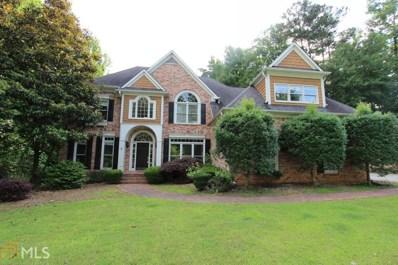 677 Vinings Estates Dr, Mableton, GA 30126 - MLS#: 8419758