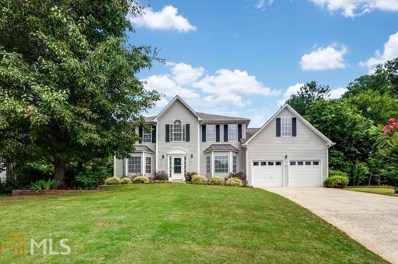 7015 Greenfield Ln, Cumming, GA 30028 - MLS#: 8419798