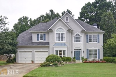 4426 Madison Woods Dr, Marietta, GA 30064 - MLS#: 8419824