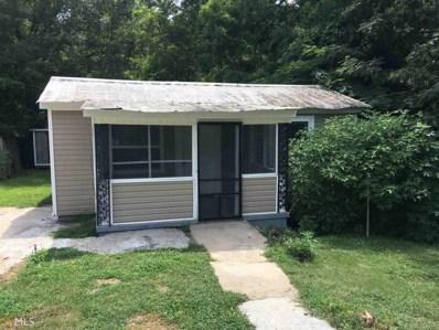 286 Moreland Ave, Athens, GA 30601 - MLS#: 8419834