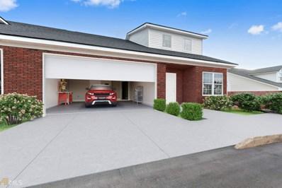 102 Mill Pond Ln, Calhoun, GA 30701 - MLS#: 8419872