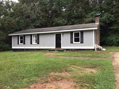 9212 Blackwell St, Covington, GA 30014 - MLS#: 8419873