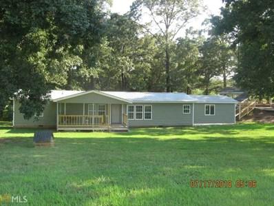 385 Sosby Cir, Carnesville, GA 30521 - MLS#: 8419887