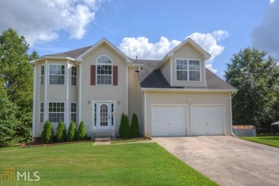 300 Edison Dr, Stockbridge, GA 30281 - MLS#: 8419988