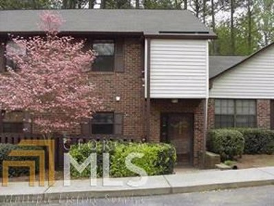 5865 Wintergreen Rd, Norcross, GA 30093 - MLS#: 8419993