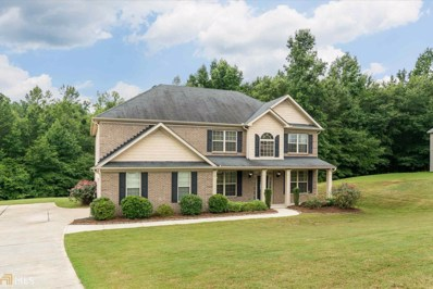 1036 Gloria Grand Blvd, McDonough, GA 30252 - MLS#: 8420065
