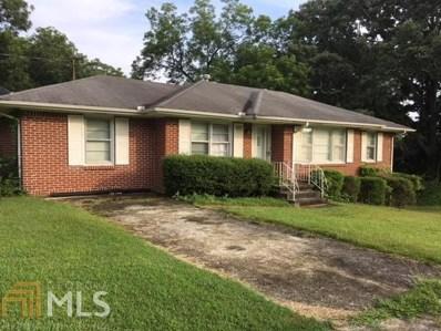 531 Braselton, Lawrenceville, GA 30043 - MLS#: 8420112