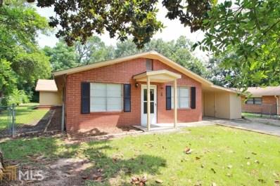 104 Cynthia Way, Warner Robins, GA 31088 - MLS#: 8420113