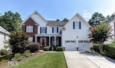 1663 Millhouse Lndg, Marietta, GA 30066 - MLS#: 8420120