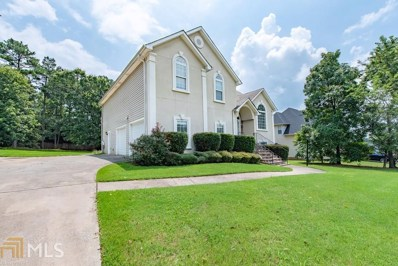 3260 Thorneridge Trl, Douglasville, GA 30135 - MLS#: 8420152