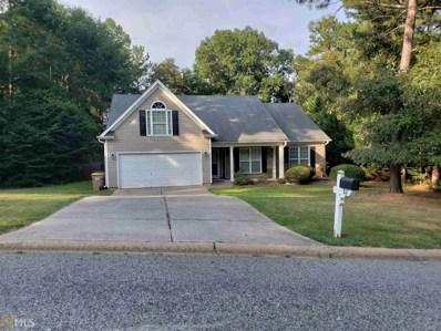 80 Pine Cove Ct, Hoschton, GA 30548 - MLS#: 8420189