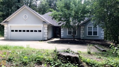2979 The Lake Rd, Gainesville, GA 30501 - MLS#: 8420246
