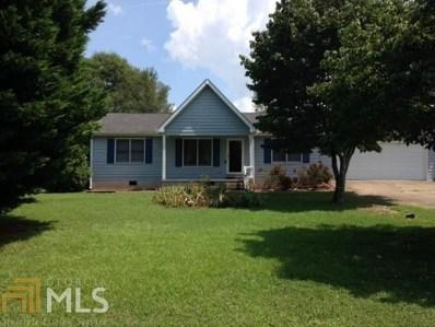 247 Christy Ln, Auburn, GA 30011 - MLS#: 8420273