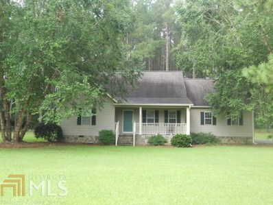 205 Beaver Run Dr, Dublin, GA 31021 - MLS#: 8420399
