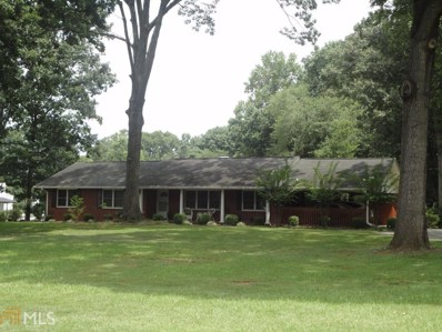 3074 Bethany Church Rd, Snellville, GA 30039 - MLS#: 8420511