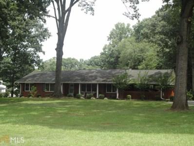 3074 Bethany Church Rd, Snellville, GA 30039 - MLS#: 8420511