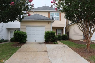 4413 Plum Frost Ct, Oakwood, GA 30566 - MLS#: 8420635