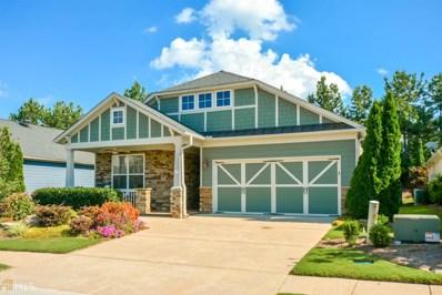 3119 White Magnolia Chase, Gainesville, GA 30504 - #: 8420656